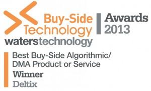 BuySideTech2013