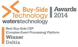 BuySideTech2014-CEP-alt