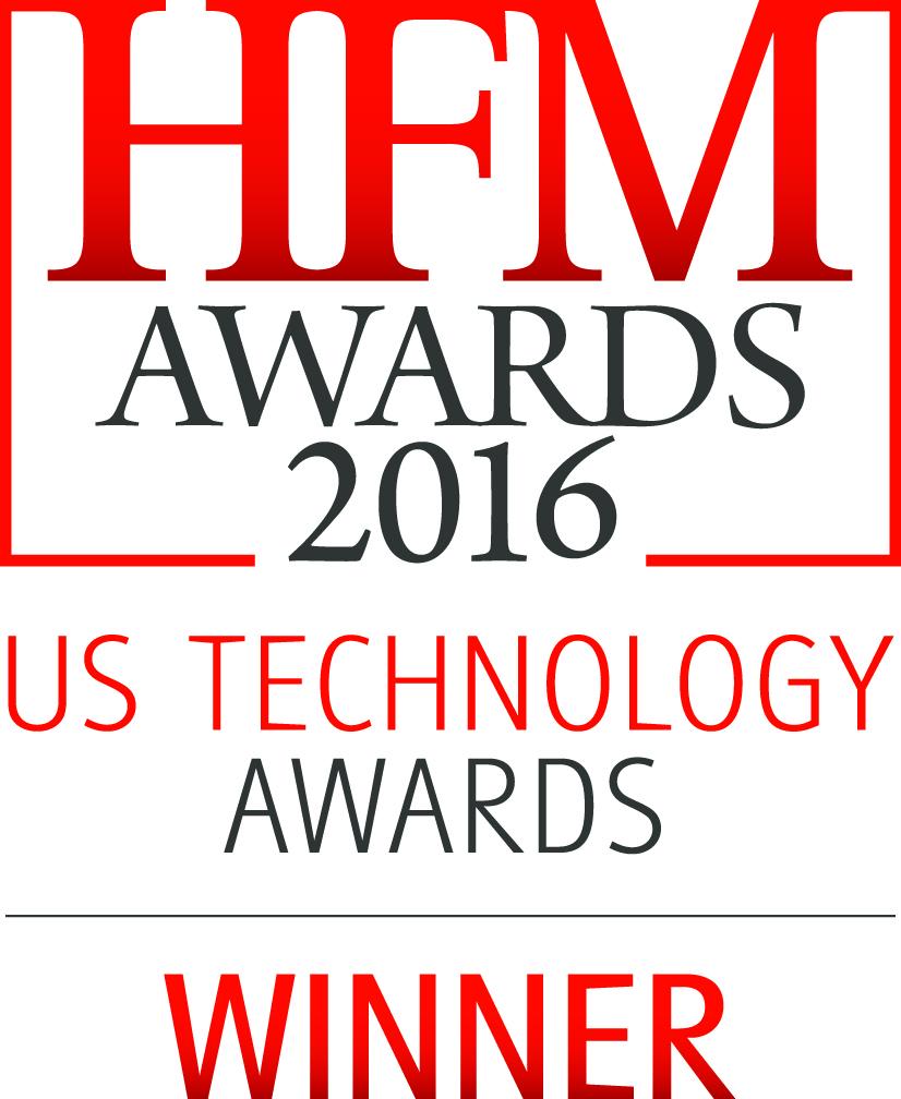 HFM201_USTECH_WINNER