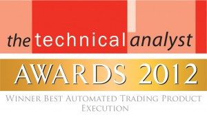 TAawards2012WinnerAutoEx