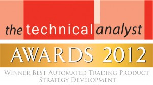 TAawards2012WinnerAutoStrat