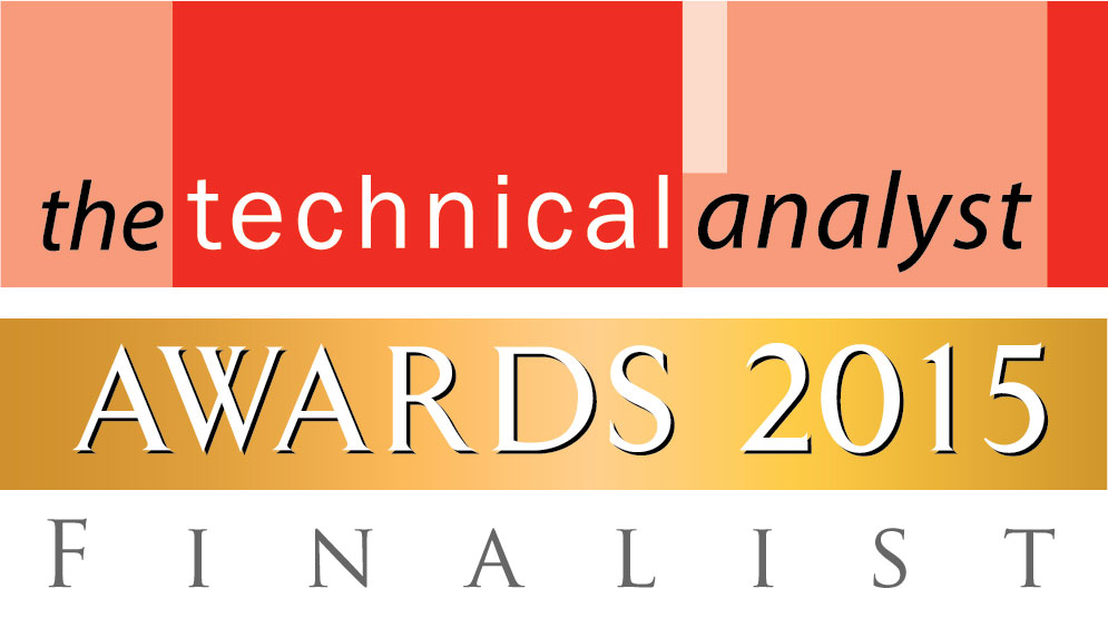TAawards2015Finalist