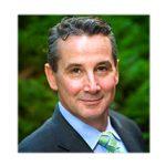 Stuart Farr, President of Deltix